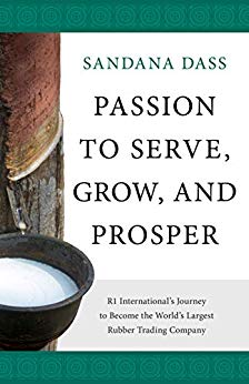 BT5c8a9367f3ab41340573_passion2serve.jpg