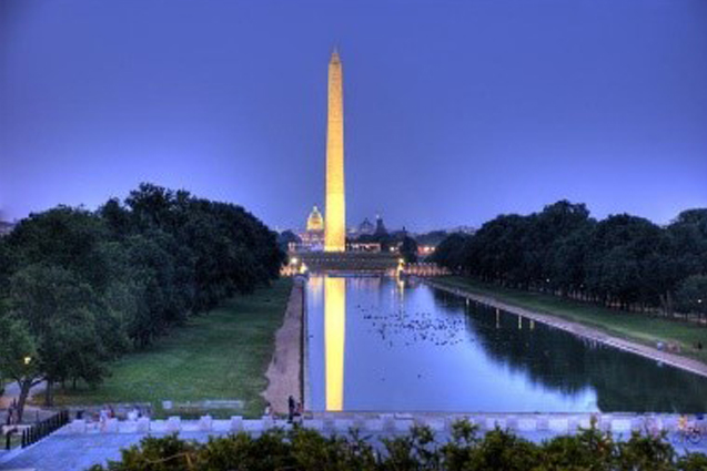 BT5e6fe18b6a14c6-WashingtonDC.jpg